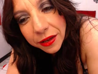 EdnnaMature - Video gratuiti - 2690657