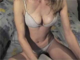 Sweet Monika - VIP Videos - 80007