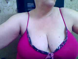 BelleFemme69 - Video VIP - 2129027