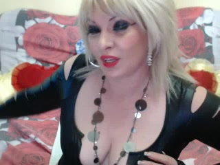 SquirtingMarie - VIP Videos - 2029897