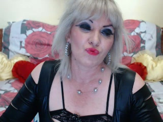 SquirtingMarie - VIP Videos - 2217057