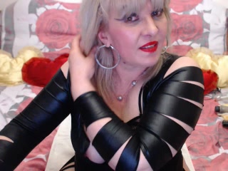 SquirtingMarie - VIP Videos - 2495187