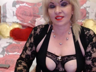 SquirtingMarie - VIP Videos - 2513097
