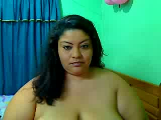 SamyGiantTits - VIP Videos - 621547